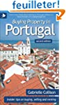 Buying Property in Portugal (Second E...