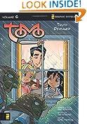 Tomo, Vol. 6: Truth Revealed