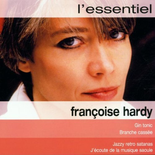les-essential-by-francoise-hardy-2004-02-23