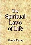 Spiritual Laws of Life