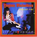 Trial By Fire-Live In Leningradpar Yngwie Malmsteen