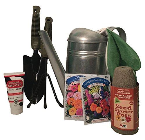 Gardeners-Gift-Set