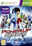PowerUp-heroes