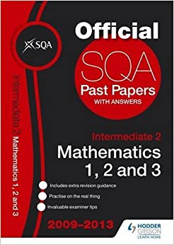 intermediate 2 maths past paper books Maths intermediate 2 sqa past papers units 1 2 and 3 pdf playster recently struck a deal with harpercollins to include 14,000 backlist books in its service.