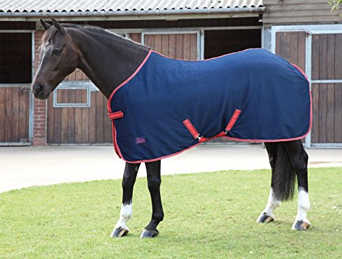 shires-jersey-cooler-navy-red-63