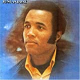 echange, troc Andrae Crouch - Just Andrae