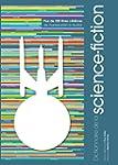 Dictionnaire de la science-fiction