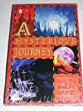 A Mysterious Journey: Selections from Celestial Navigations