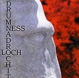 Drumnadrochit by Loch Ness (2013-08-02)