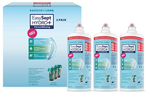 bausch-and-lomb-easysept-hydro-3x360ml-3-month-supply-by-bausch-lomb