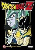 Dragon Ball Z - Les films Vol.6