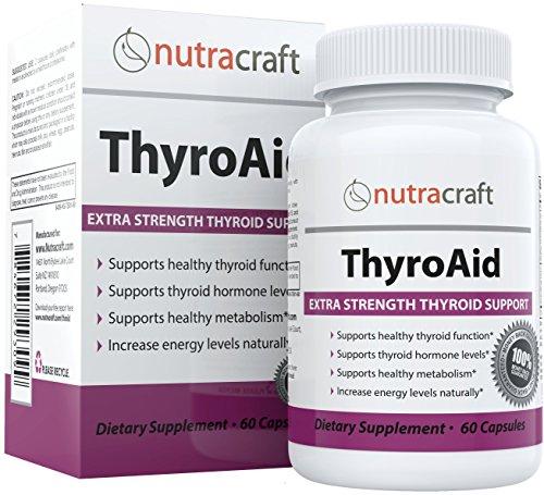 suplemento-de-apoyo-para-las-tiroides-garantia-de-devolucion-y-envio-gratuito-formula-herbal-natural
