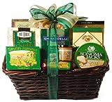 Wine.com Elegant Extravaganza Gift Basket