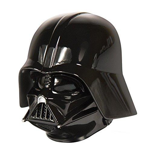 import-europe-casco-star-wars-darth-vader