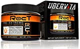 RocT PRO Extreme Workout Ignitor – Thermogenic Energy Extreme Supplement Powder by American Health & Wellness