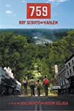 759: Boy Scouts of Harlem DVD NTSC Original Edition