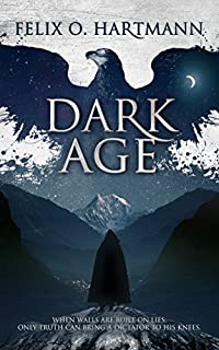 Dark Age by Felix O. Hartmann ebook deal