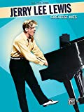 Jerry Lee Lewis -- Greatest Hits: Piano/Vocal/Chords