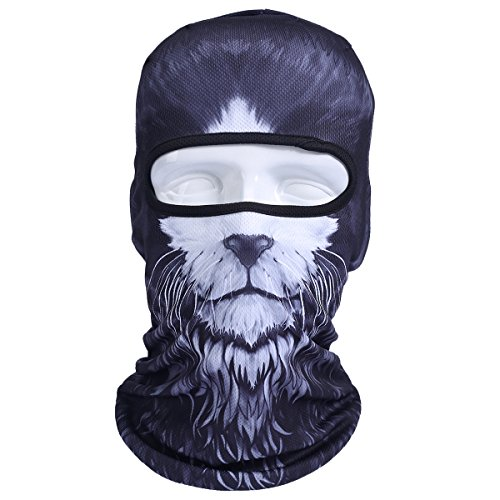 jiusy-animal-balaclava-face-mask-breathable-speed-dry-outdoor-sports-riding-ski-head-cover-motorcycl