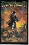 img - for Frank Frazetta's Death Dealer #6 : Shadows of Mirahan Part 6 (Image Comics) book / textbook / text book