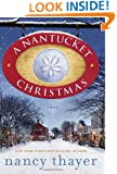 A Nantucket Christmas: A Novel