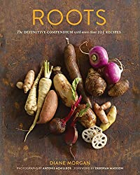 Roots: The Definitive Compendium With More Than 225 Recipes by Diane Morgan ebook deal