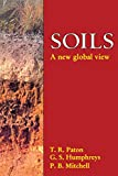 img - for Soils: A New Global View book / textbook / text book