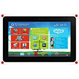 """nabi XD 10.1"""" Capacitive Touch Android Tablet for Tweens 16GB"""