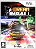 Dream Pinball 3D (Wii)