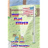 The Flag Keeper