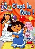 echange, troc Dora: C'est la fête