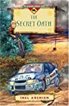 Secret Oath, The (The Rugendo Rhino Series)