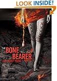 The Bone Bearer (The Telesa Series Book 4)