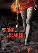 The Bone Bearer (The Telesa Series Book 4)