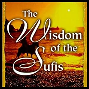 The Wisdom of the Sufis Speech