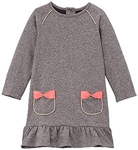 Billieblush - Vestido para bebé