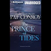 The Prince of Tides | [Pat Conroy]