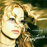 echange, troc Anastacia - Not That Kind