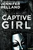 img - for Captive Girl book / textbook / text book