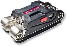 Comprar Sigma Elektro 62001 - Kit de herramientas de ciclismo