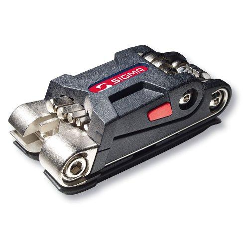 sigma-sport-zubehor-pocket-tool-set-pt-16-62001
