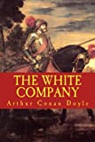 THE WHITE COMPANY, New Edition