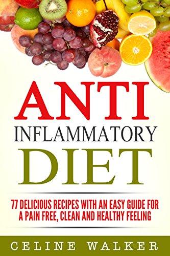 cookbooks list recently released allergies cookbooks
