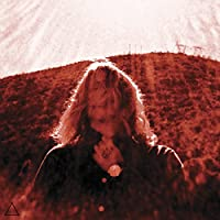 Ty Segall | Format: MP3 Music  (5) Release Date: August 26, 2014   Download:   $8.99