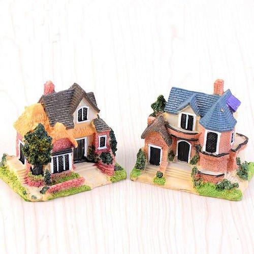 lots-garden-craft-plant-pots-fairy-ornament-miniature-figurine-dollhouse-dcor-house599cm-x-1pcseta41