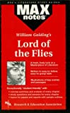 img - for Lord of the Flies (MAXNotes Literature Guides) book / textbook / text book
