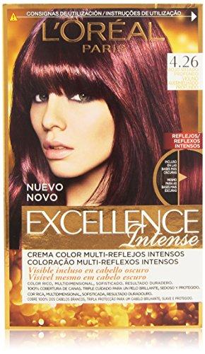 loreal-excellence-426-rojo-irisado