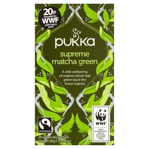 pukka-green-matcha-ftrade-wwf-tea-pk20