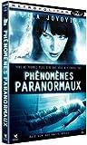 PHENOMENES PARANORMAUX