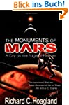 The Monuments of Mars: A City on the...